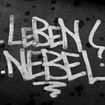Leben - nebeL
