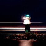 lighthouse-warnemuende